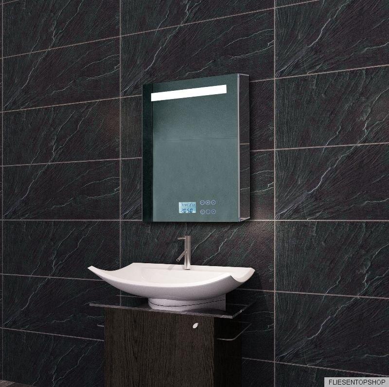 24 uhr f r badezimmer bilder uhr badezimmer home design for Badezimmer radio design