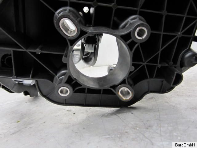 opel corsa d opc 2007 pedale gas bremse kupplung pedalerie leichtmetall 55703995 ebay. Black Bedroom Furniture Sets. Home Design Ideas