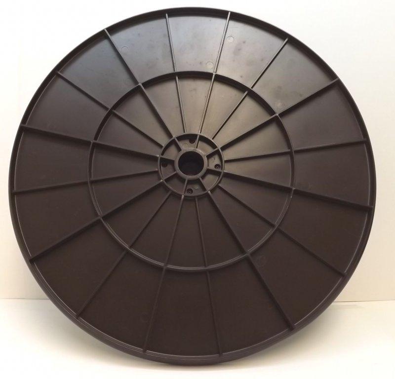 getr nkehalter f r sonnenschirm st nder halter einsatz. Black Bedroom Furniture Sets. Home Design Ideas