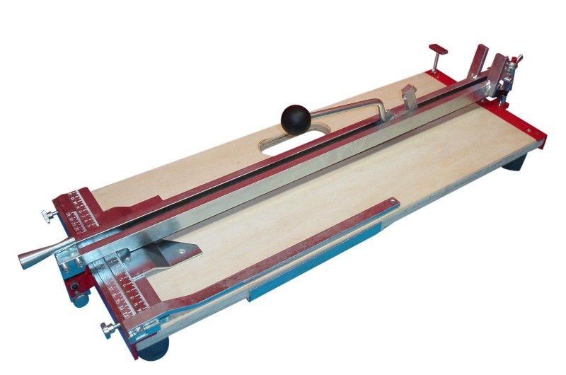 profi fliesenschneidmaschine fliesenschneider 610 mm. Black Bedroom Furniture Sets. Home Design Ideas