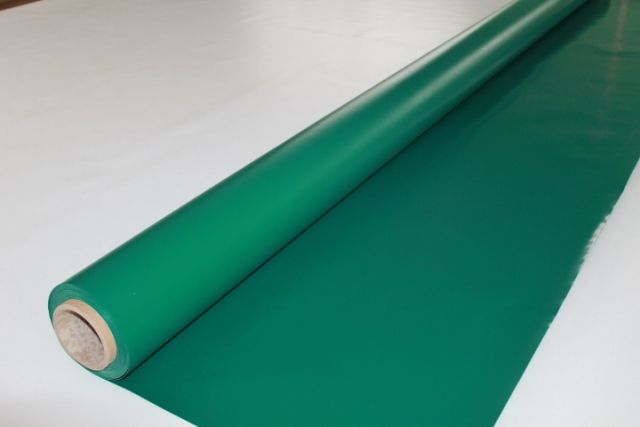abdeckplane lkw plane b ware farbe gr n ma e 2 50m 5 20m ebay. Black Bedroom Furniture Sets. Home Design Ideas