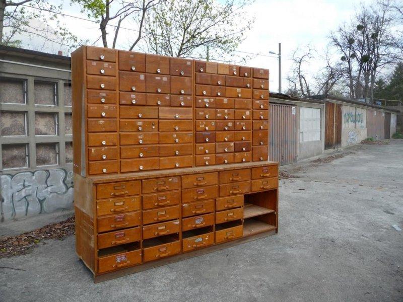schubladenschrank werkzeugschrank laden gesch ft antik. Black Bedroom Furniture Sets. Home Design Ideas