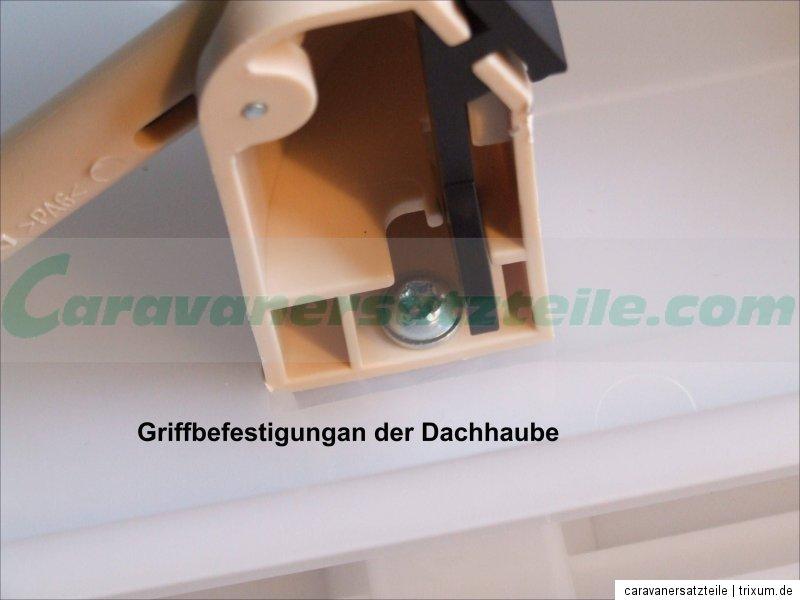 ersatz dachhaube mit griff f r mpk dachhauben luke. Black Bedroom Furniture Sets. Home Design Ideas