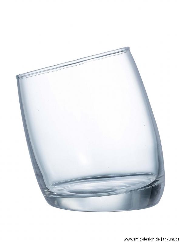 6 schr ge whisky design gl ser 30cl glas whiskey tumbler. Black Bedroom Furniture Sets. Home Design Ideas