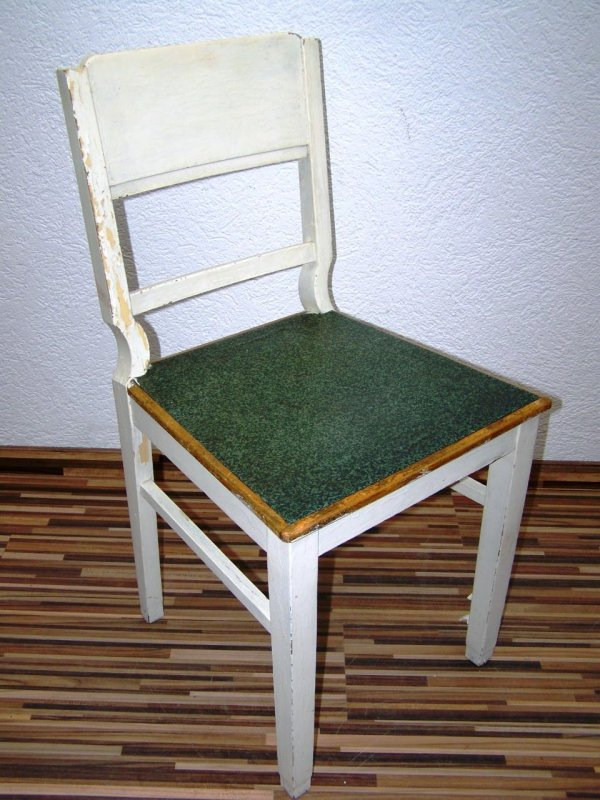 Vecchio legno sedia culto design vintage 50 anni sedia for Sedia design vintage