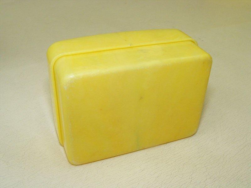Beau ancienne ddr bo te savon porte savon ebay for Boite porte savon