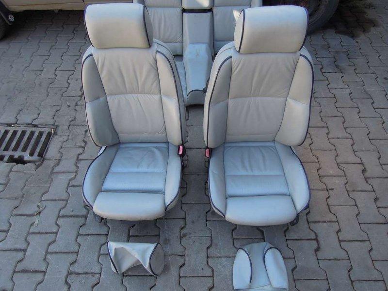 bmw e36 m3 cabrio innenausstattung sportsitze sitze. Black Bedroom Furniture Sets. Home Design Ideas