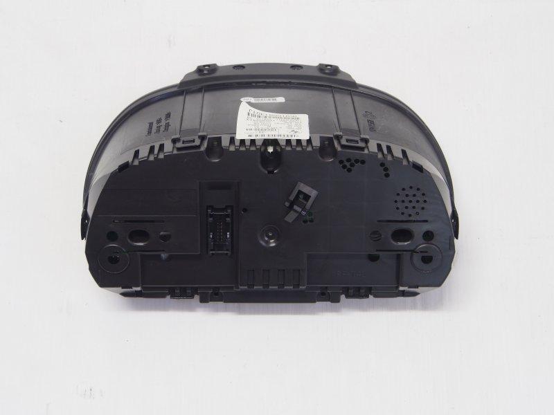 bmw 116i 118i 120i e81 e87 e88 tacho kombiinstrument. Black Bedroom Furniture Sets. Home Design Ideas