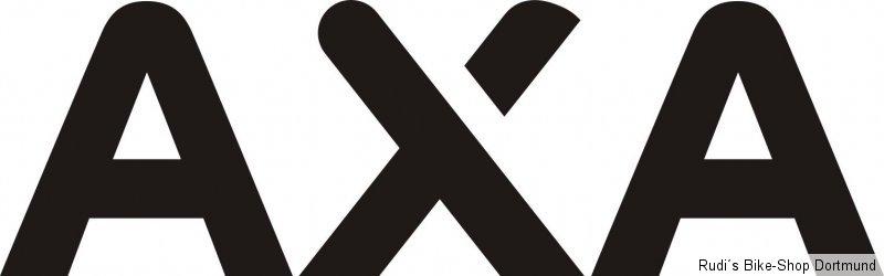 axa fahrrad scheinwerfer spot 10 f r nabendynamo mit schalter ebay. Black Bedroom Furniture Sets. Home Design Ideas