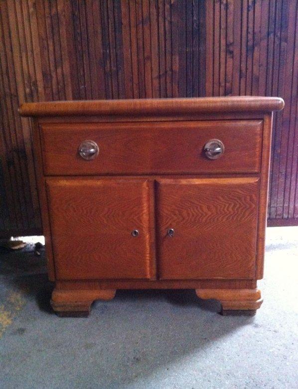 aufwaschschrank putzschrank waschkommode k chenschrank. Black Bedroom Furniture Sets. Home Design Ideas