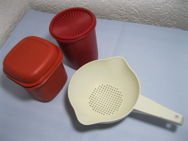 Tupperware Küchenperle Zitronenpresse ~ konvolut tupperware raritäten vintage tupper kastenkuchen gefrierbehälter retro ebay