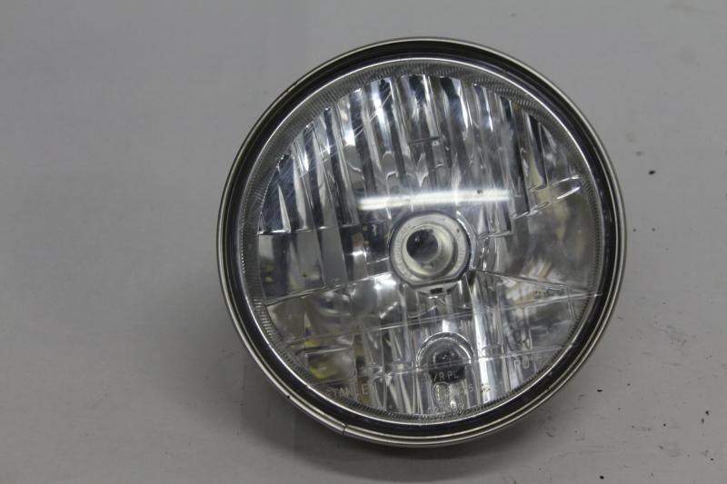 Kawasaki Fcv Es