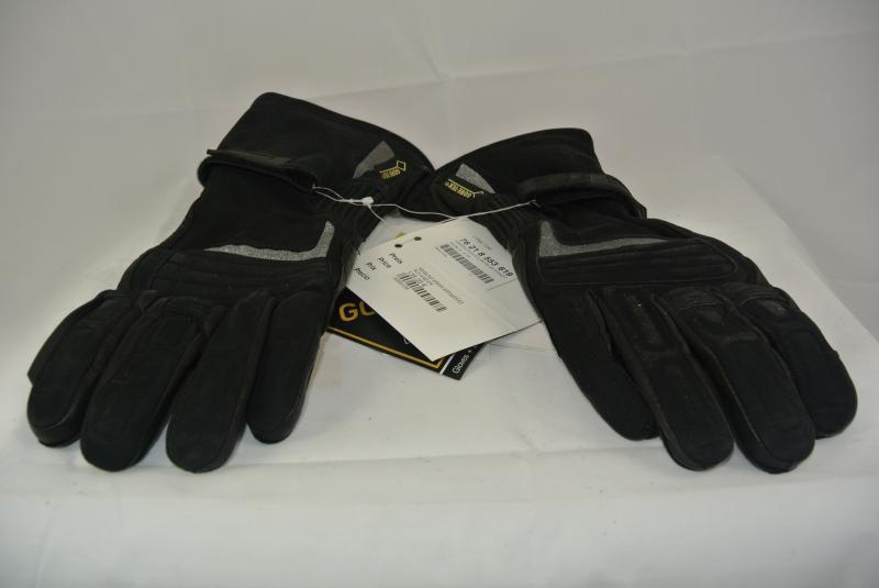 bmw motorrad handschuh atlantis anth 9 9 5 76218553619. Black Bedroom Furniture Sets. Home Design Ideas