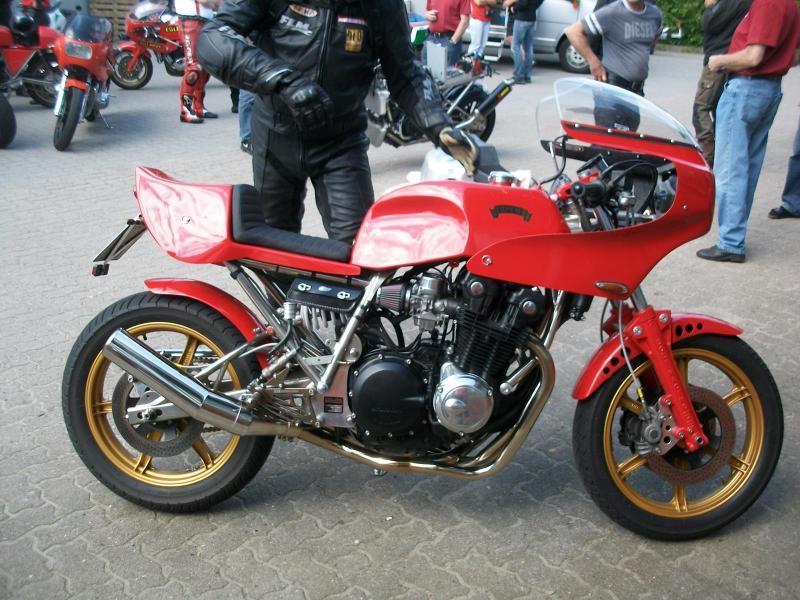 Ducati Frames Ebay