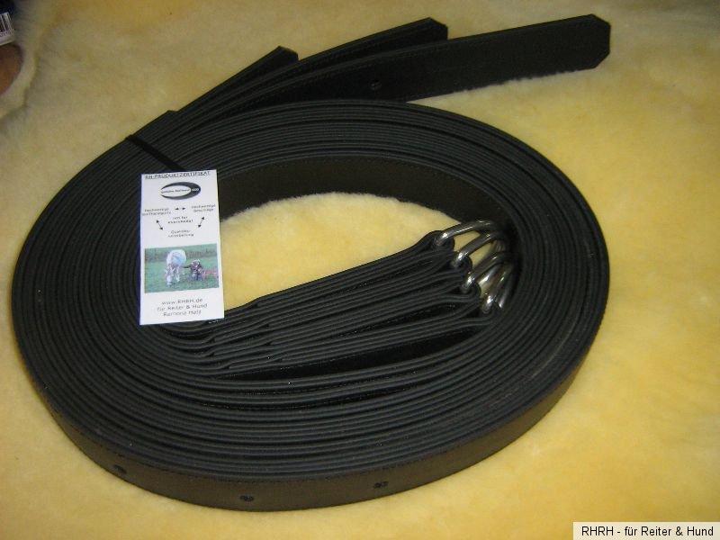 Spro Bait Elastic 2x200m 0,1mm Köderschnur 0,01€//1m