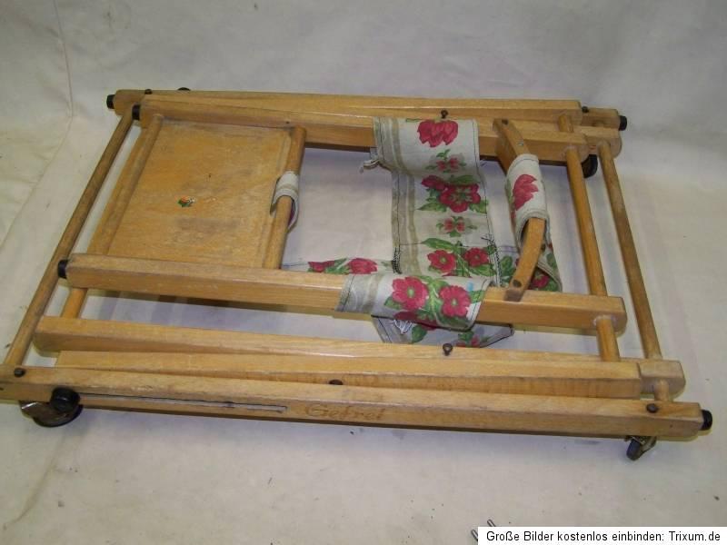 Tavoli Da Gioco Per Bambini : Antico sedia per bambini oggetto dantiquariato legno girello