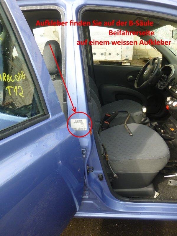 Ziemlich Auto Stereo Farbcode Fotos - Elektrische Schaltplan-Ideen ...