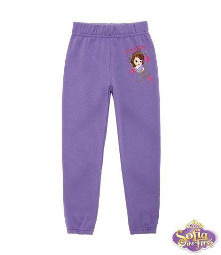 Kinder Mädchen Sporthose Hose grau Jogginghose Hello Kitty 98 104 116 128 #35