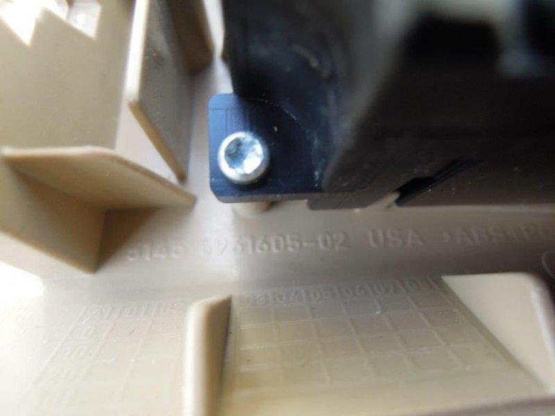 bmw x5 e70 lichtschalter schalter mit head up display. Black Bedroom Furniture Sets. Home Design Ideas