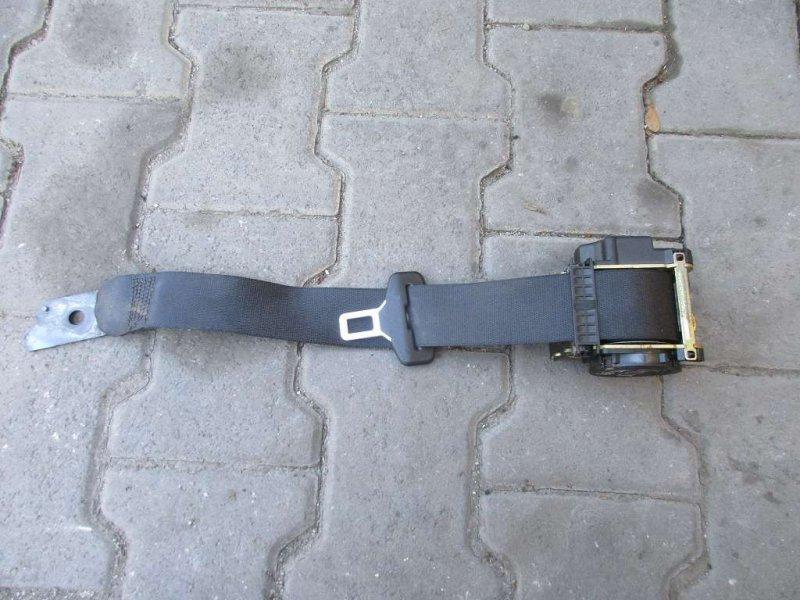 Original Gurt Sicherheitsgurt Hinten Rechts BMW 5er E39 Touring  8193098