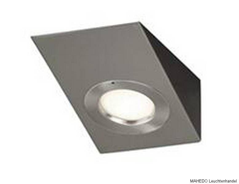 Küchenlampe küchenleuchte unterbaulampe unterbauleuchte massive