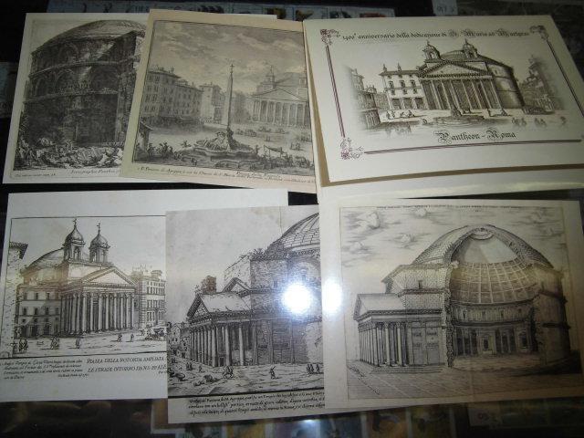 sammlung vatikan ganzsachen postkarten 131 st ck aus 1983 2011 ungebraucht ebay. Black Bedroom Furniture Sets. Home Design Ideas
