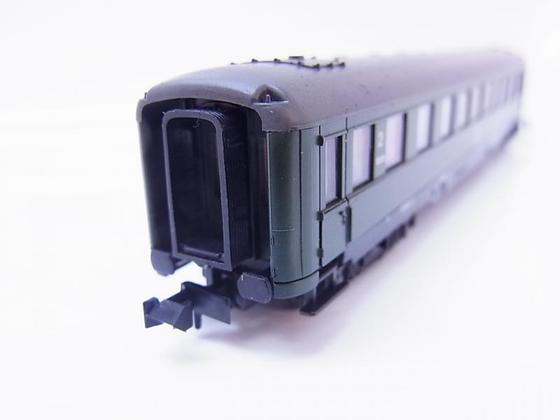 Roco N für Sammler Güterwagen neu mit OVP 2352